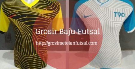 Grosir Baju Futsal Semarang