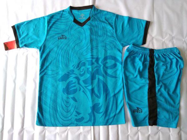 kaos-futsal-Specs-macan-biru-muda