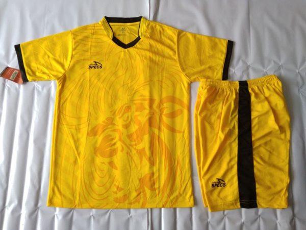 kaos-futsal-Specs-macan-kuning