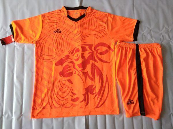 kaos-futsal-Specs-macan-orange